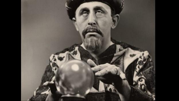 trends 2013: wat zeggen de glazen bollen?